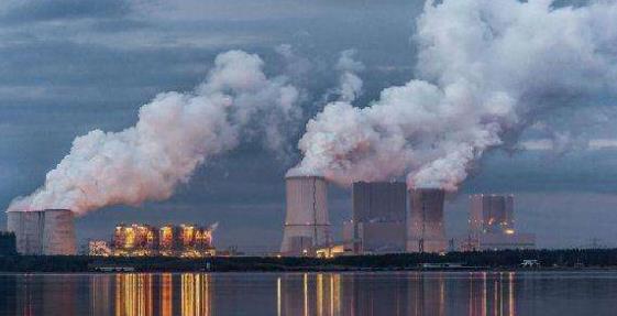 《關于全國碳排放權交易相關事項的公告》正式發布!