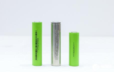 研究人員開發低成本地成像技術 可以觀察和跟蹤鋰電池充放電過程
