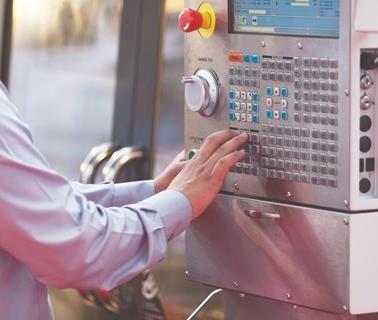 你知道這4種 CNC 數據傳輸方法嗎?