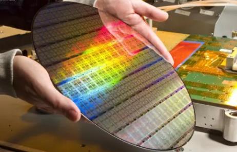 美国晶圆制造商计划在印度建造 2 GW 电池和晶圆厂