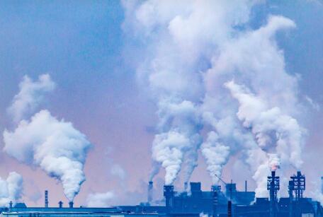 碳交易市場啟動在即,賺錢機會在哪里?