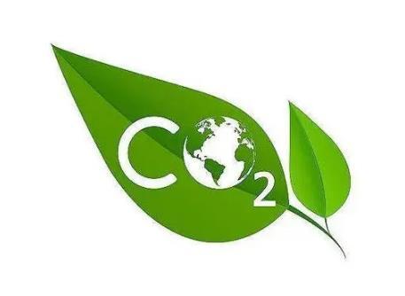 """""""雙碳""""目標給我國經濟帶來的五大機遇和四大挑戰"""