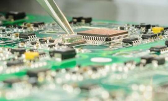 華虹車規級12英寸IGBT項目正式量產 打造國產化車規級芯片產業鏈