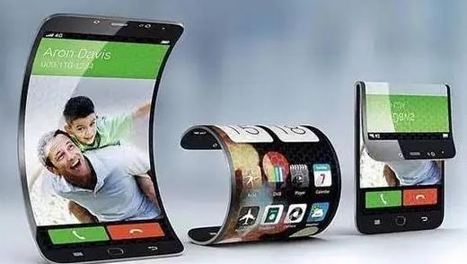 手機廠商加速轉賽道 瞄準萬物互聯這片萬億級藍海市場
