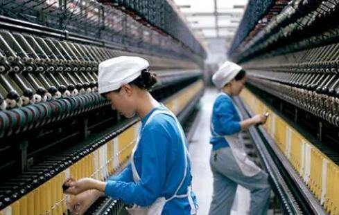 棉花牛市或已終結,紗線生產形勢好于下游織造