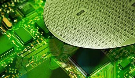 5G普及和汽車行業復蘇 半導體硅片市場有望恢復增長