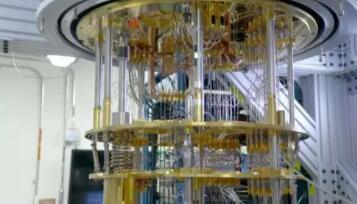 迈向量子互联网:东芝团队成功通过一条约 600 公里长的光纤传输了量子信息