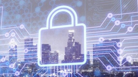 漏洞频发!防范物联网供应链漏洞的六大措施不可错过