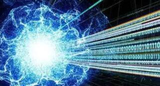 绝对牛逼!在量子芯片内进行量子测量的新方法来了