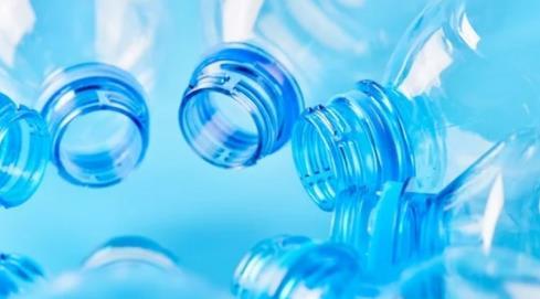 全球联盟品牌推出酶法回收塑料瓶 致力减少塑料污染