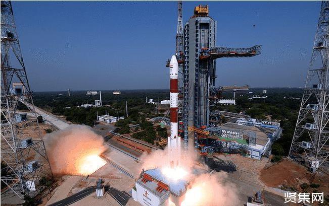 各国火箭发射实力介绍一览,谁是火箭发射主力军?