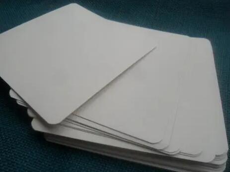 白卡紙需求低迷,價格大跌,與巔峰期相比下降逾40%
