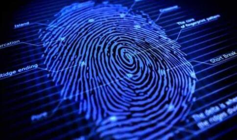 Aratek 推出重型生物识别扫描仪,助力数字化身份认证