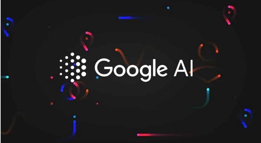 每个人都必须尝试的谷歌开发的人工智能实验