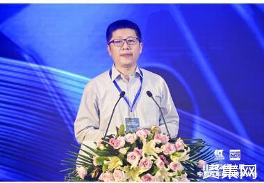 2021第六届中国汽车动力技术大会在北京召开,混动技术将迎来大发展