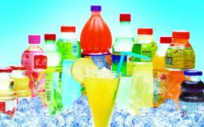 原料供应商发布了驱动亚太地区饮料创新的四个关键趋势
