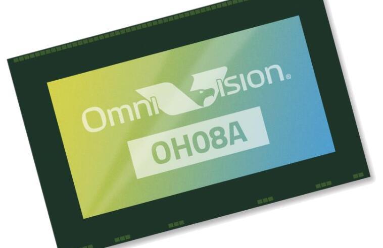 豪威科技发布首款用于内窥镜的CMOS 图像传感器 800万像素颠覆内窥镜成像能力