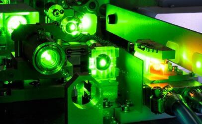 3D激光束未来的应用方向:医疗器械、传感器、显微镜、望远镜…