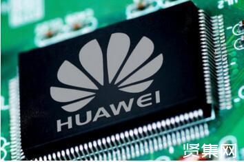 手機芯片市場排名一覽:華為海思暴降76%,大洗牌局面還在持續