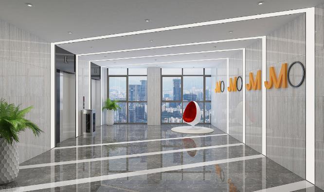 电梯物联网:颠覆传统电梯管理方式,拥抱智慧城市未来生活