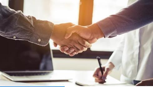 塞拉尼斯将收购埃克森美孚的 TPV 弹性体品牌
