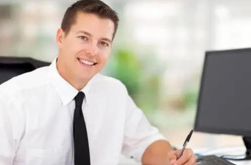 做好全过程品质管理的五大要素