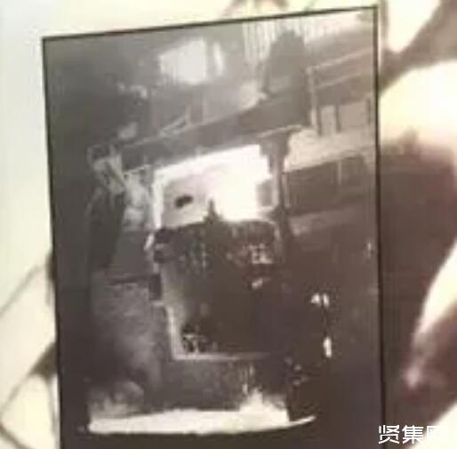 """工業百年征程路上的""""中國奇跡""""一覽"""