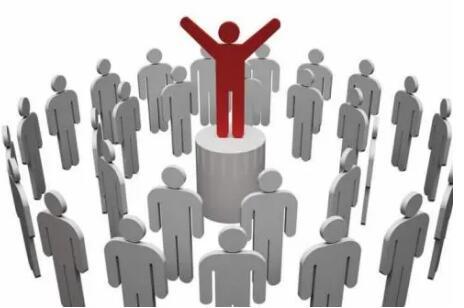 作為一名優秀的管理者 你需要知道的激勵團隊的8種強大方式