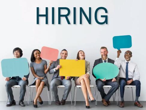 職場35歲現象,35歲 的HR還可以走哪些路?