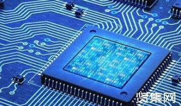 """我國汽車芯片能實現""""彎道超車""""嗎?國產芯片還有哪些不足?"""