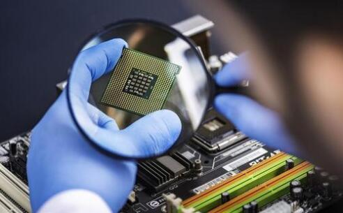 三星3nm芯片采用GAA晶体管架构 FinFET要被取代了?