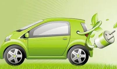 新能源車年銷量有望突破200萬輛 步入市場化階段