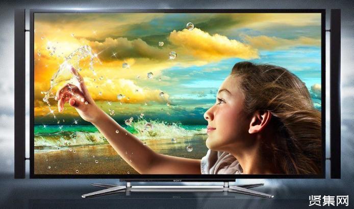 4K电视技术发展现状与应用趋势|4K电视技术的制作标准和制播模式