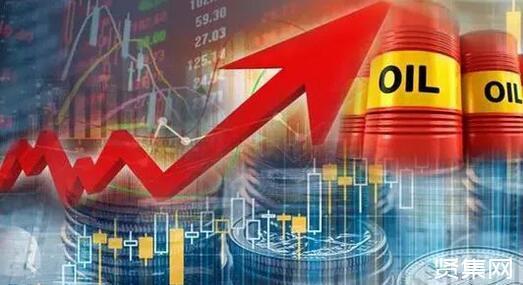 """""""兩桶油""""發布業績預告:上半年凈利預增超千億!92號汽油漲破7元"""
