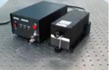 Hamamatsu开发出一种工业脉冲激光器,可产生 250 J 的脉冲能量
