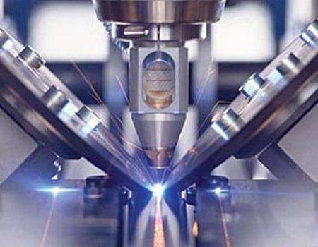 Cailabs推出激光处理成形器 减少航空零件制造时的能源消耗