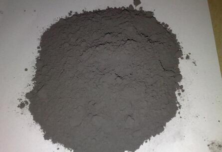 德方纳米年产4万吨磷酸铁锂项目投产 整体产能有望达到12万吨