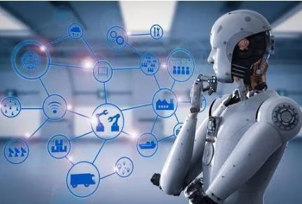 科学家利用新的生产规模 AI 框架,可以加速、可扩展和可重复地检测引力波