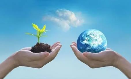 生態環境部門加大環評問題查處力度 典型案例如下