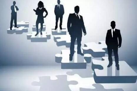 华为发展中最重要的模块之一:管理