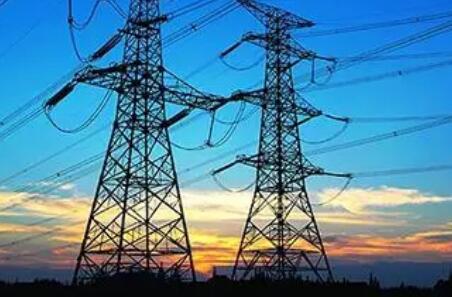 居民電價會否上調引熱議:是否會上調?如何合理上調?