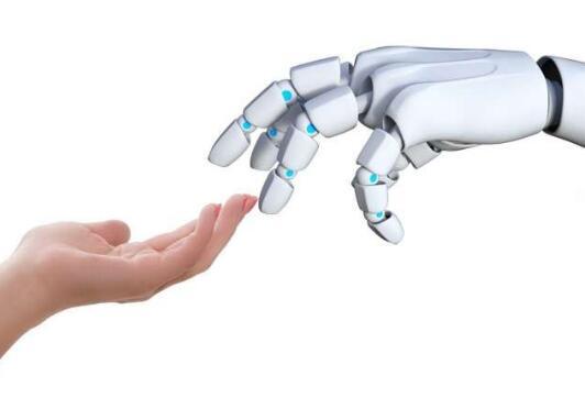 軟體機器人自動化定制程序,可以量身定做機械性能