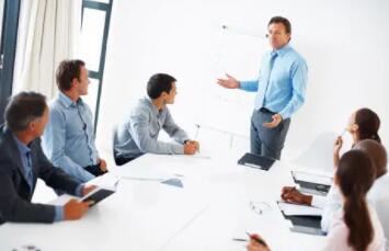 """跳出""""内卷"""",提升集团企业管理的核心价值"""