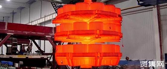 鋼材熱處理工藝之常用的鋼熱處理工藝方法