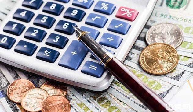 财务总监岗位职责,财务总监与财务经理的区别