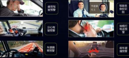 数字化促进用车能源管理领域的精细化