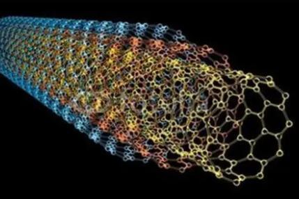 基于纳米新材料的新型内存,速度更快,容量更大