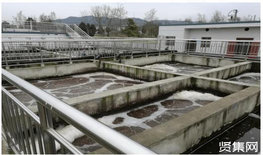 鄉鎮污水治理成為環保工作重中之重,關于我國鄉鎮污水處理模式的探討