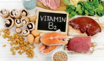 15種常用的食品殺菌技術的原理和適用條件【值得收藏】