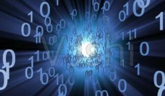 低代碼和無代碼技術在物聯網應用程序開發中的應用
